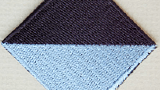 25th-battalion-colour patch