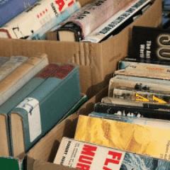 lifeline-books