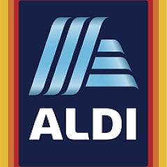 ALDI-logo-sq