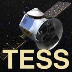 NASA's TESS