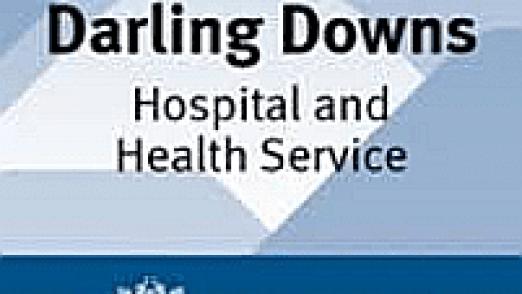 DDHS logo