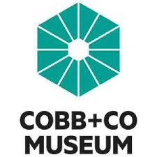 cobb+co-logo+text