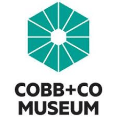 cobb+co-logo+text