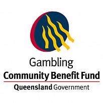 qld-gov-gambling-logo