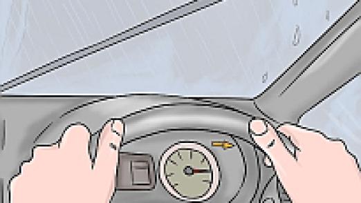 driving-sq