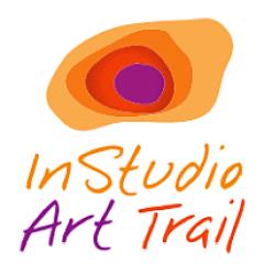 InStudio Art Trail sq