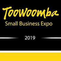 business expo sq