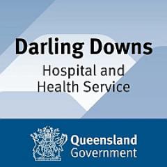 ddhhs1 logo