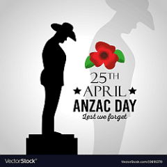 anzac-day-lest-we-forget-vecto