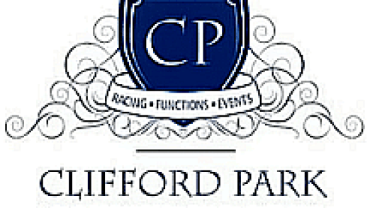 clifford park logo