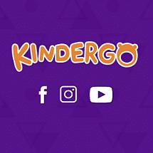 kindergo logo