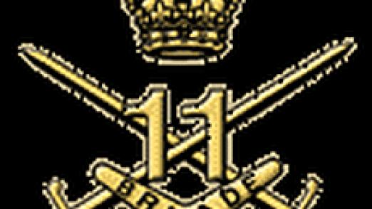 11_Brigade_Insignia