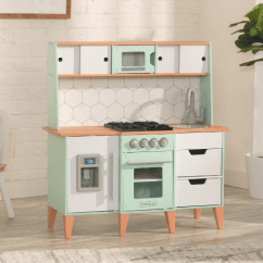 Kitchen Deals Outdoor Supplies The Best Black Friday In 2018 Target Play