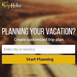 travel hookup site