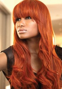 30 Hair Color Trends | Hairstyles & Haircuts 2016 - 2017