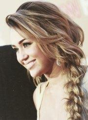 cute simple hairstyles women