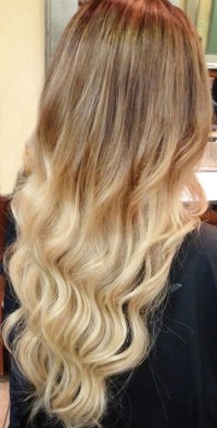 Nice Ombre Hair Color Ideas | Hairstyles & Haircuts 2016 ...