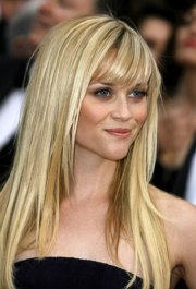 celebrity hair trends hairstyles