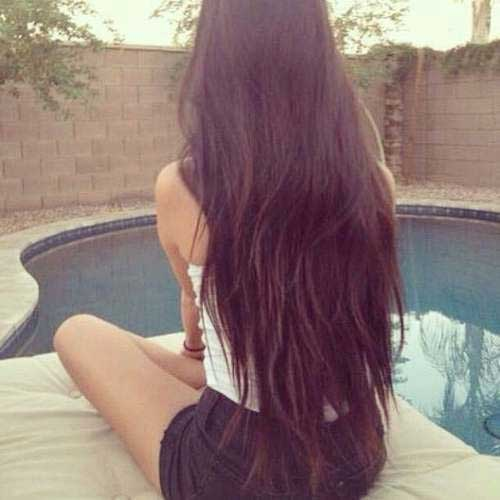 30 Hairstyles For Long Hair Hairstyles Amp Haircuts 2016