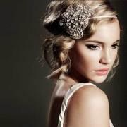accessories hair hairstyles