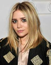 celebrity hair cuts hairstyles