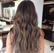 long layered cuts hairstyles