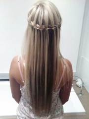 long hair braids styles hairstyles