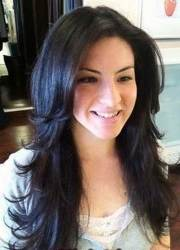cool layered long hair styles