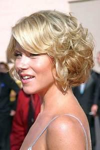 20 New Wedding Styles for Short Hair