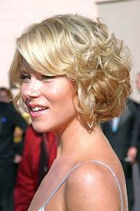20 New Wedding Styles for Short Hair | Hairstyles ...