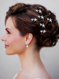 20 Beach Wedding Hairstyles for Long Hair | Hairstyles ...