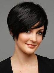pixie style haircuts hairstyles