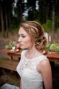 23 New Updo Long Hair   Hairstyles & Haircuts 2016 - 2017