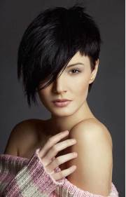 styles pixie cuts hairstyles