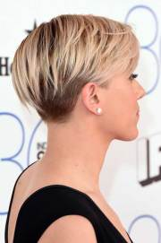 pixie haircuts 2014 - 2015 hairstyles