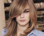 haircuts medium thick hair