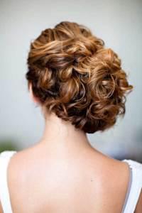 23 New Beautiful Wedding Hair | Hairstyles & Haircuts 2016 ...