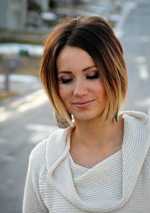 35 New Cute Short Hairstyles For Women Hairstyles