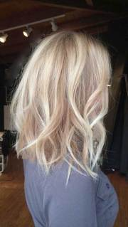 latest hair colors 2015