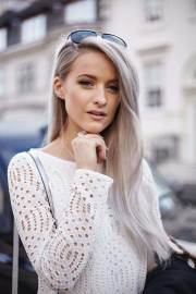 cool hairstyles women