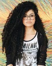 hairstyles black women