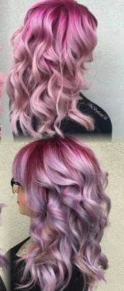2016 hair color trends hairstyles