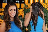 Hairstyle Ideas for Night Party | Hairstyles & Haircuts ...