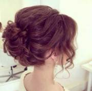 latest hairstyles 2015 - 2016