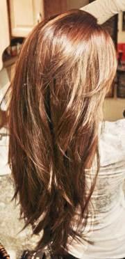 haircuts thick hair 2014