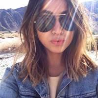 25+ Brunette Hairstyles 2015 - 2016 | Hairstyles ...