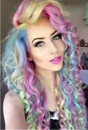 hair color ideas hairstyles