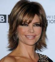 nice haircuts over 40 hairstyles