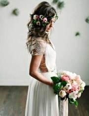 wedding hair hairstyles