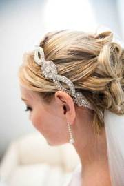 latest party hairstyles